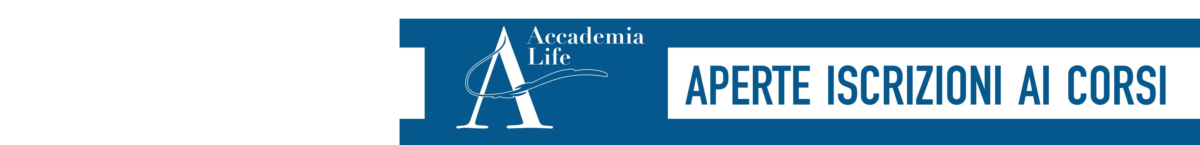 Accademia_nuovi_corsi